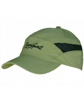Benisport-Καπέλο 108