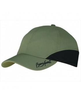 Benisport-Καπέλο 109