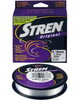 Πετονιά Stren Original