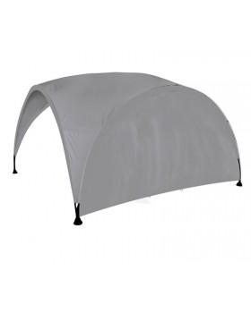 Gazebo-Πλαινό Για Event Shelter