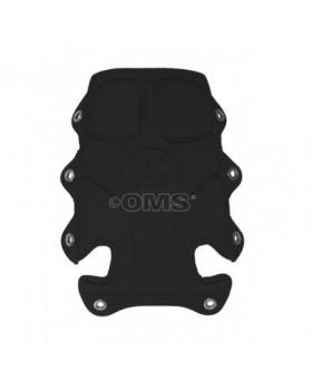 Oms- Back Pads