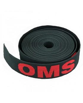 Oms-2″  Webbing