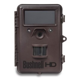 Bushnell-Trophy Cam 119477 ACTION CAMERAS