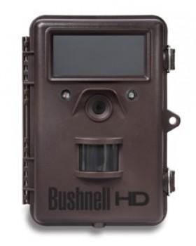 Bushnell-Trophy Cam 119477