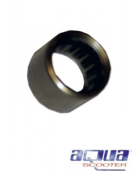 3.12 Upper Needle Bearing