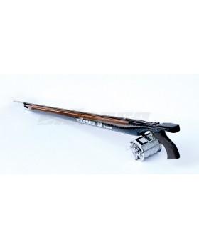Ψαροτούφεκο Carbon 120cm(Naked)