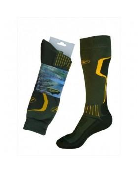 Κάλτσες Benisport 1203