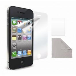 Διάφανη Προστατευτική Μεμβράνη iLuv για iPhone 4 ΚΙΝΗΤΑ ΤΗΛΕΦΩΝΑ