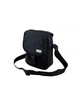 Panda-Τσάντα Ώμου