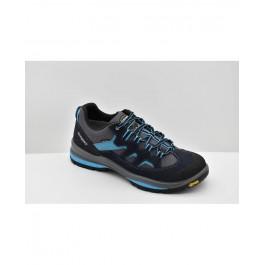 Παπούτσια Πεζοπορίας Grisport Αδιάβροχο 12565 Γκρί