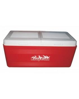 Ψυγείο Πάγου 150lt