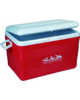 Ψυγείο Πάγου 68lt