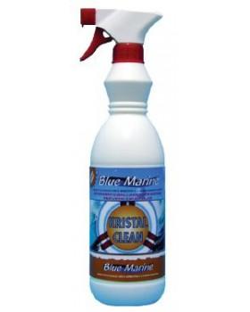 Krystal Clean 750ml