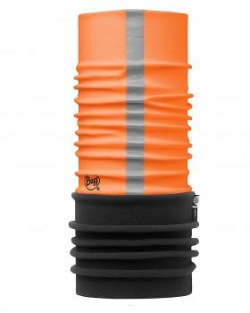 Buff® Polar R-Solid Orange