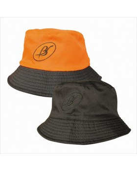 Benisport-Καπέλο 137KN