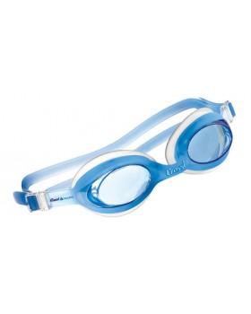Cressi Sub - Γυαλιά κολύμβησης Nuoto