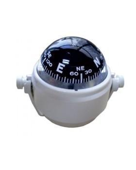 Πυξίδα Optronics CP-151