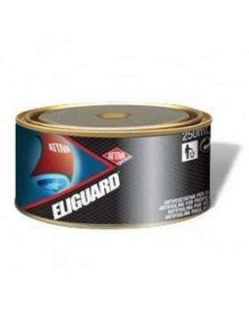 Υφαλόχρωμα(μουράβια) Eliguard Boero για Προπέλες,Πηδάλια κλπ