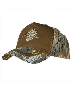 Benisport-Καπέλο 139BE