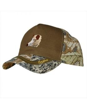 Benisport-Καπέλο 139JA
