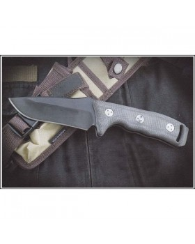 Alpin-Μαχαίρι 5.5cm