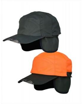 Benisport-Καπέλο 140