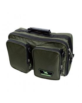 Dromader-Τσάντα 38x30x26