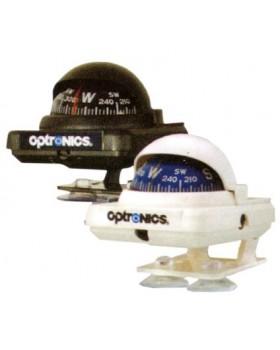 Πυξίδα Optronics CP-101
