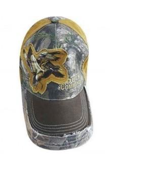 Duck Commader-Καπέλο βαμβακερό (Πάπια)