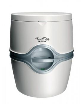 Thetford-Χημική Τουαλέτα Porta Potti Excellence Με Χειροκίνητη Αντλία