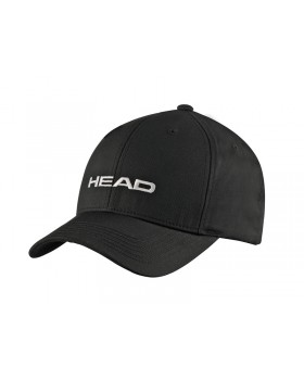 Head-Καπελάκι  Promotion Cap