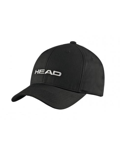 Head-Καπελάκι  Promotion Cap