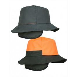 Benisport-Καπέλο 142 ΚΑΠΕΛΑ