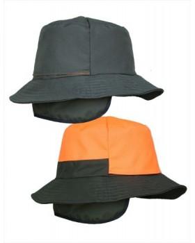Benisport-Καπέλο 142