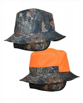 Benisport-Καπέλο 143