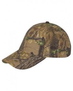 Jace Pyke-Καπέλο Baseball Cap