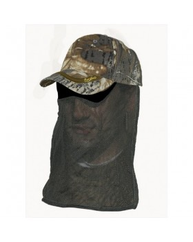 Benisport-Καπέλο 144NC