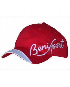 Benisport-Καπέλο 145