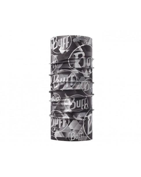 Buff® Thermonet® Tip Logo Grey