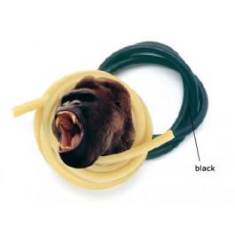 Λάστιχα Apnea Gorilla Black Χύμα 15.9mm Λάστιχα Ψαροτούφεκου σε Χύμα Ποσότητα