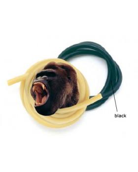 Λάστιχα Apnea Gorilla Ωχρα Χύμα 17.5mm