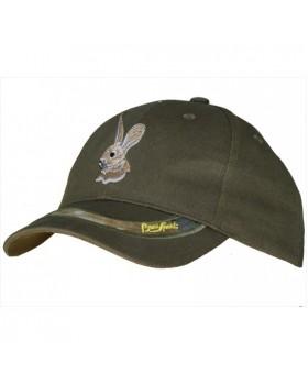 Καπέλο BENISPORT 147CN