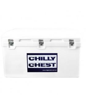 Ψυγείο Techni Ice Chilly Chest 150Lt