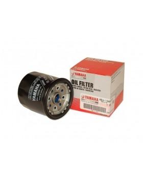Yamaha Oil Filter F225A - F300A - F300B - F350A