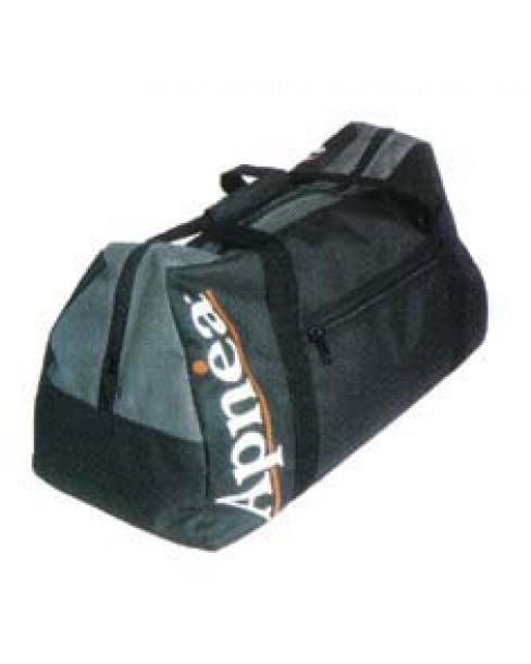 Σάκος Εξοπλισμού Apnea Basic