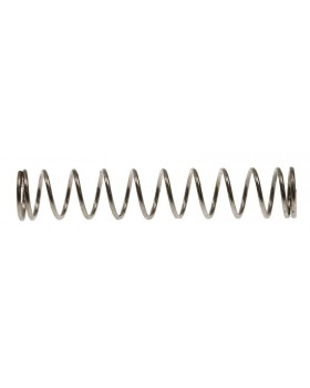 Beretta Cartridge Latch Body Spring 90350