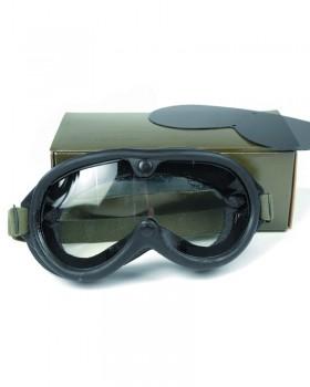 Mil-Tec-Γυαλιά Ασφαλείας Πεδίου Μάχης
