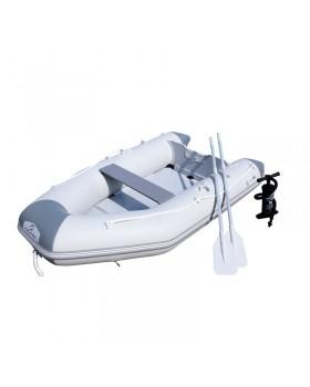 Best Way-Hydro Force Caspian Pro
