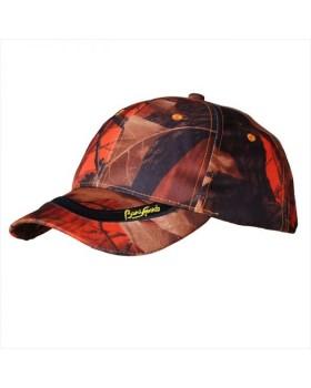 Benisport-Καπέλο 158