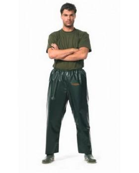 Παντελόνι Μέσης Αδιάβροχο Dispan 15P